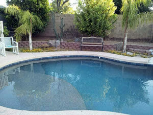 swimming-pool-maintenance